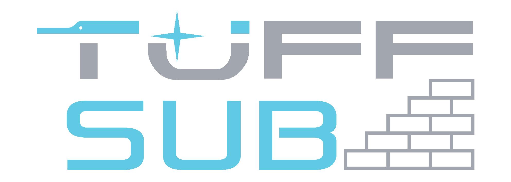 TuffSub